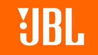 JBL音响